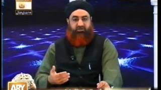 Kia ye gheebat ha????By Mufti Akmal Sahab Videos & Books