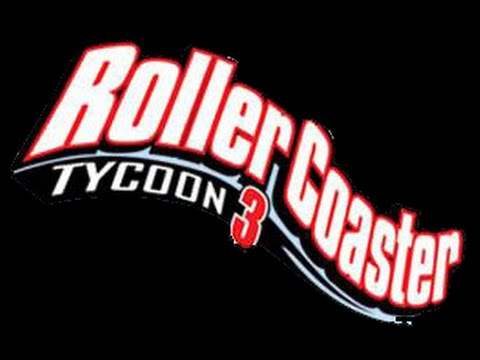 How to get Roller Coaster Tycoon 3 Platnium for free 2016