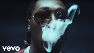 Future - Wicked (Official Music Video)
