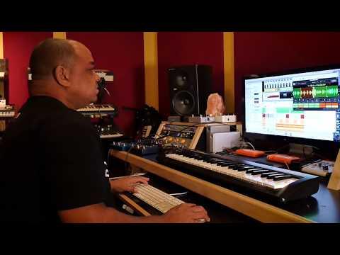 Sample This: DJ Khalil