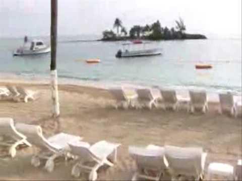 Couples Tower Isle, Jamaica