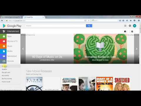 how to redeem google play gift card outside us