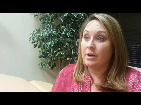 How Lindsey Got Off Her Thyroid Meds