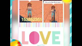 Roblox High School Girls Wings Codes For Roblox High School Most