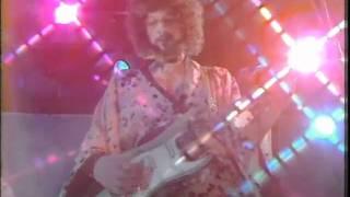 Fleetwood Mac - Over My Head.avi