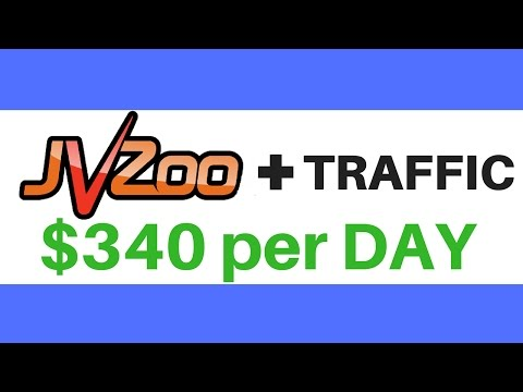 How To Promote JVZoo Products 2016