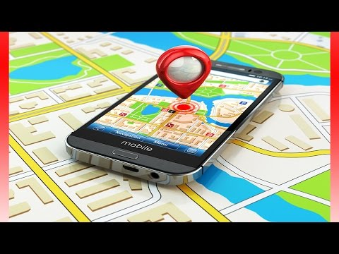 How to Track Someone's Location of Android Mobile Phone | How to Track Location of Android on Laptop