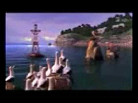 Finding Nemo Tamil.3gp