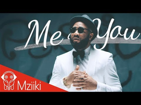 Xxx Mp4 Praiz Me And You Ft Sarkodie Official Music Video 3gp Sex