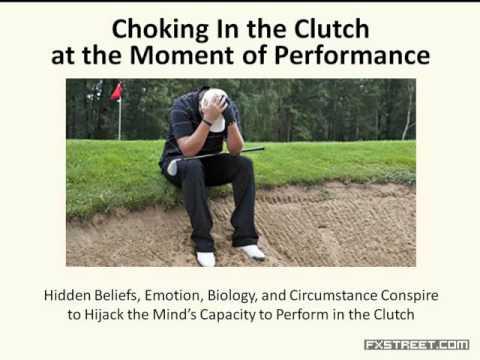 Rande Howell: Becoming a Peak Performance Trader by Overcoming Self-Destructive Behaviors