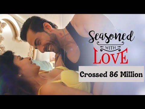 Xxx Mp4 Seasoned With Love Sudhanshu Pandey Richa Sony Flora Saini 3gp Sex