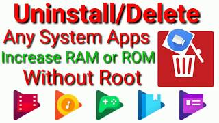 How to uninstall Mi system apps without rooting - PakVim net