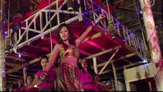 Prem Roshiya   Bipasha   Mila   Bhalobashar Rong Bengali Film 2012
