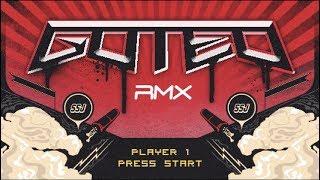 DUKI, Ronny J, Capo Plaza, Pablo Chill-E, C.R.O - Goteo Remix (Video Oficial)