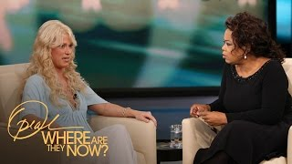 What Happened to the Mom Who Shopped Her Family Broke?   Where Are They Now   Oprah Winfrey Network