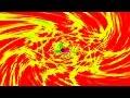 Psy Goa Full On Trance Techno Dj Mix 2014 (progressive psychedelic trance dj mix)