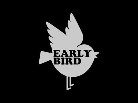 Camp Takodah - Early Bird Club 2016