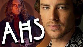 Should Cody Fern Return to American Horror Story