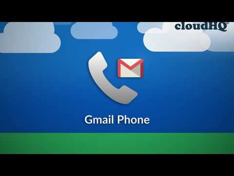 NEW! Get Your Gmail Phone Number