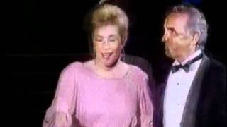 Helen Reddy - The Old Fashioned Way - Written by Charles Aznavour - Queen of 70s Pop