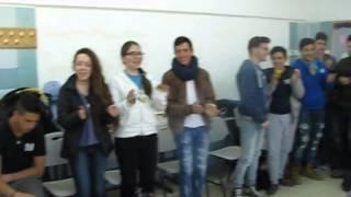 #x202b;פתיחת שיעור בערבית אצל טיראן#x202c;lrm;