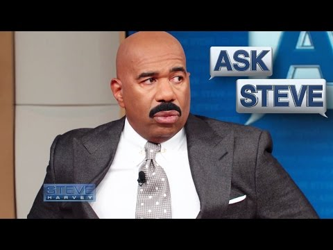 Ask Steve: Somebody smoking weed in the corner