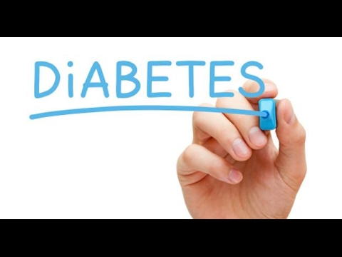 Health |  Diabetes the symptoms of diabetes |  slide show | Diabetes care