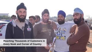 Shriram Automall (Jammu) – 6th Business Anniversary