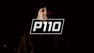 P110 - Jazz The Kid (WMG) - I Gave You Power [Music Video]