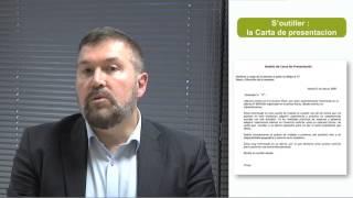 Rechercher un emploi en Espagne