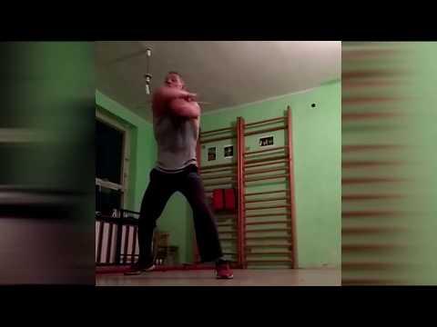 metal nunchaku training drills - Slovakia