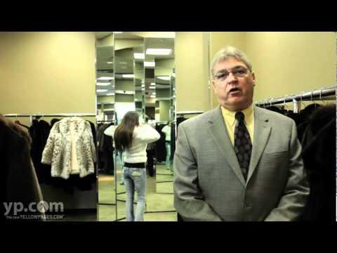 Elan Furs | Fur Coats | Mink Coats | Indianapolis, IN