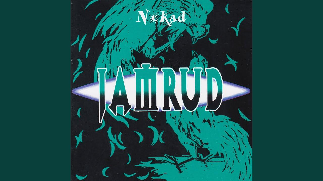 Jamrud - Jaka Dara