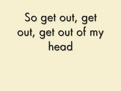 One direction One Thing Lyrics - SUB CorzzB