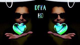 Dffa Ho - Pardhaan | Twenty one pilots : Heathens (Hindi Refix)  | Suicide Squad | 2016