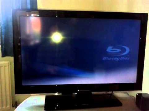 Playing Region A Blu rays on Uk player(Panasonic)