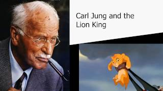 2017 Personality 07: Carl Jung and the Lion King (Part 1)