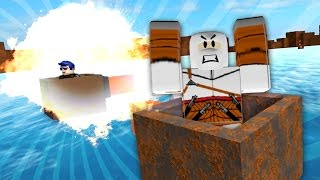 TOTAL BOXING DOMINATION!! - Ultimate Boxing on Roblox (Roblox Gameplay / Roblox Ultimate Boxing)