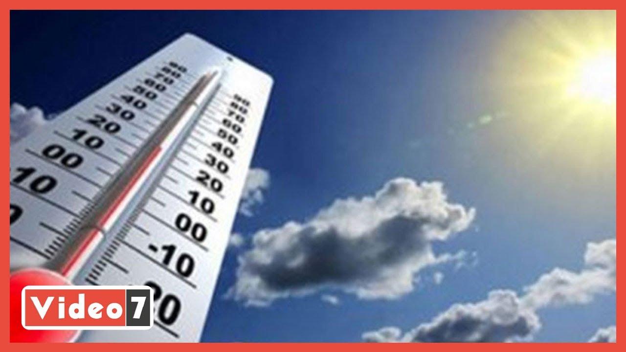 حقيقة تعرض البلاد لموجة حارة وموعدها .. الأرصاد توجه تحذيرات