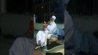 Benefit of dalai ul khairat(1)