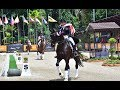 Download  Top 3 for Dressage Individual Final - Intermediate I Freestyle @ KL SEA Games 2017 MP3,3GP,MP4