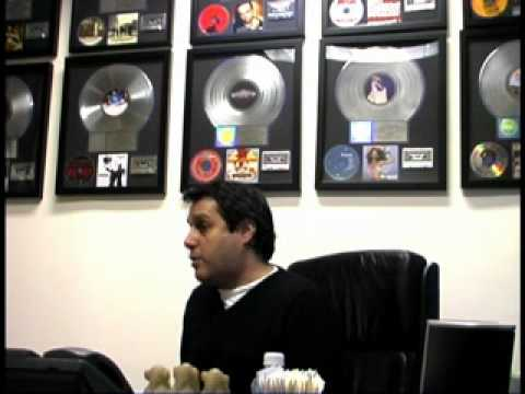Jay Quatrinin On Advice to Those Pursuing a Career in the Music Industry