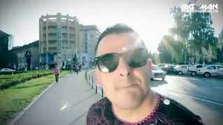 Download LIVIU GUTA - Un milion de bulgaroaice (VIDEO)