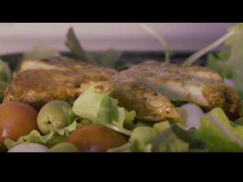 Pollo Fritto Franchising - CHICKEN N CHICKEN - www.chickennchicken.it