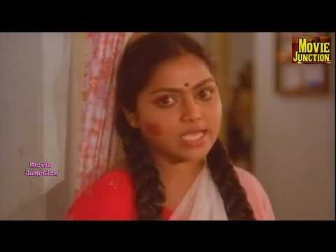 Xxx Mp4 அதிர வைத்த இளைஞன் பெண்கள் கட்டியம் பார்க்கவேண்டிய வீடியோ மிஸ் பண்ணாம பாருங்கள் 3gp Sex
