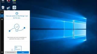 Remove Winzip Driver Updater In Windows 10 (uninstall Guide)
