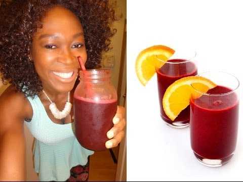 Amazing Juice Recipe. Juicing for health. Healthy recipes