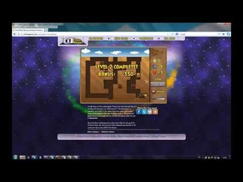 How To Earn Fast Gold On Wizard101 [Without Hacks]