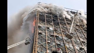 Worst Engineering Disasters in History - Episode 3