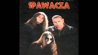 Nagły Atak Spawacza - Rzeźnik